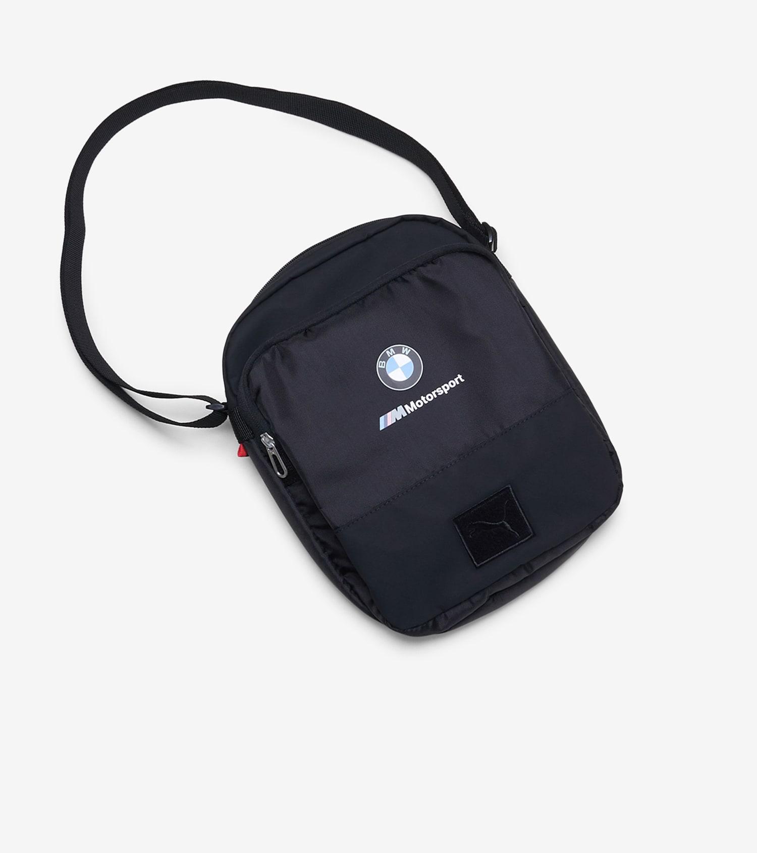 nouveau concept 86fac 33221 BMW Motorsport Sidebag