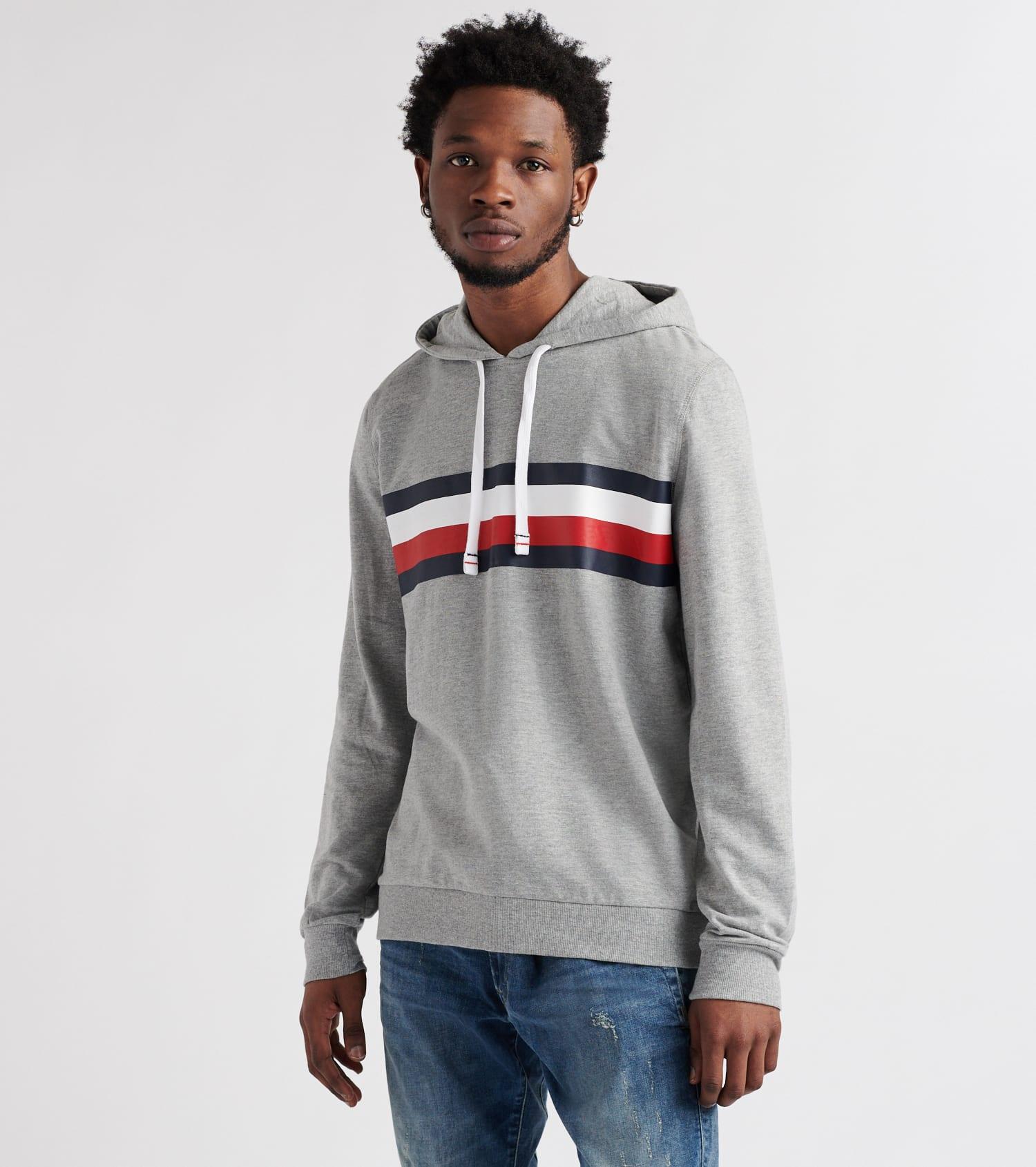 fuldstændig stilfuld varmt produkt på lager 1efcf8 tommy hilfiger pullover sweatshirts mens - ruitersegy.com
