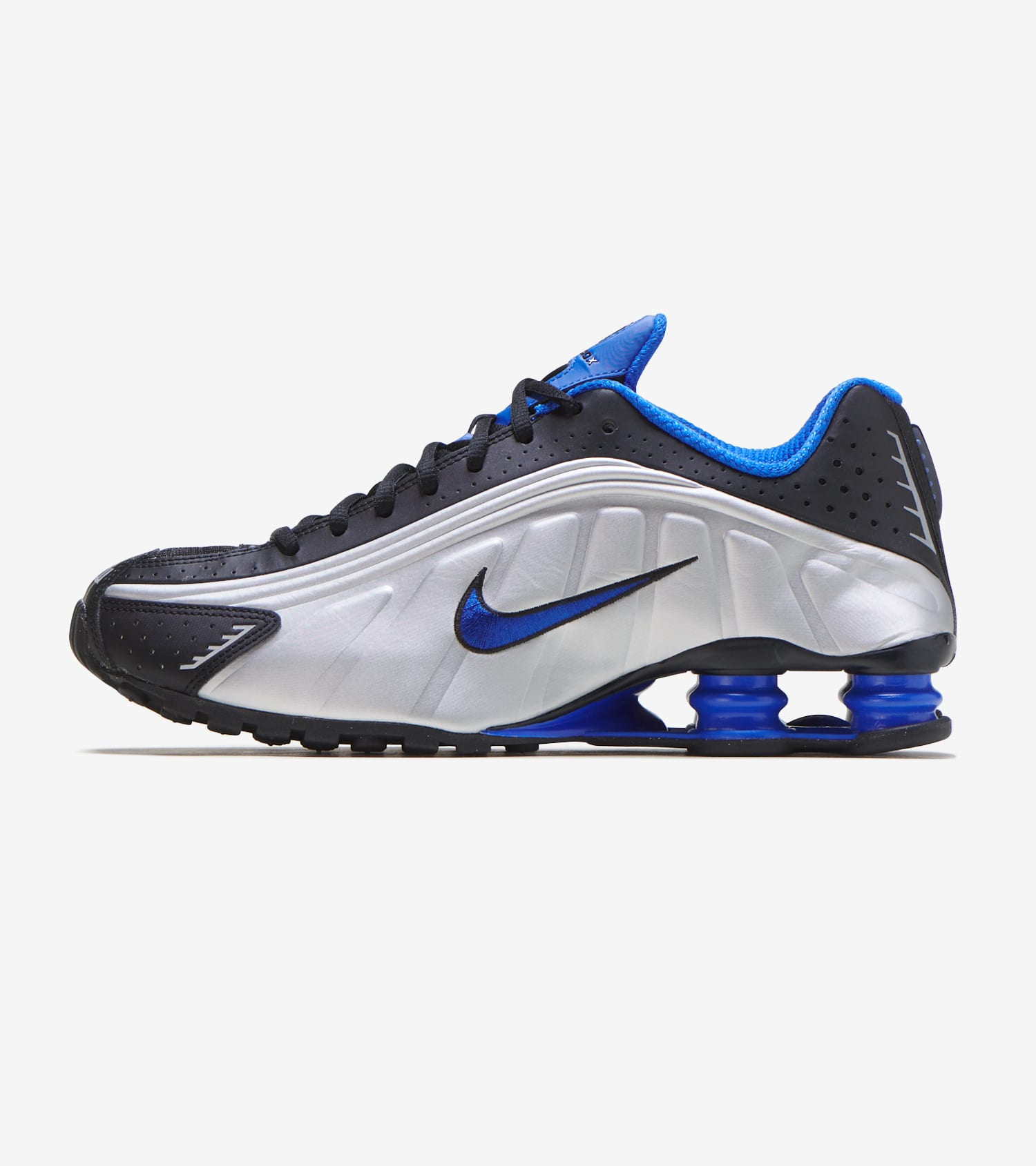 nike shox sneakers d625747d