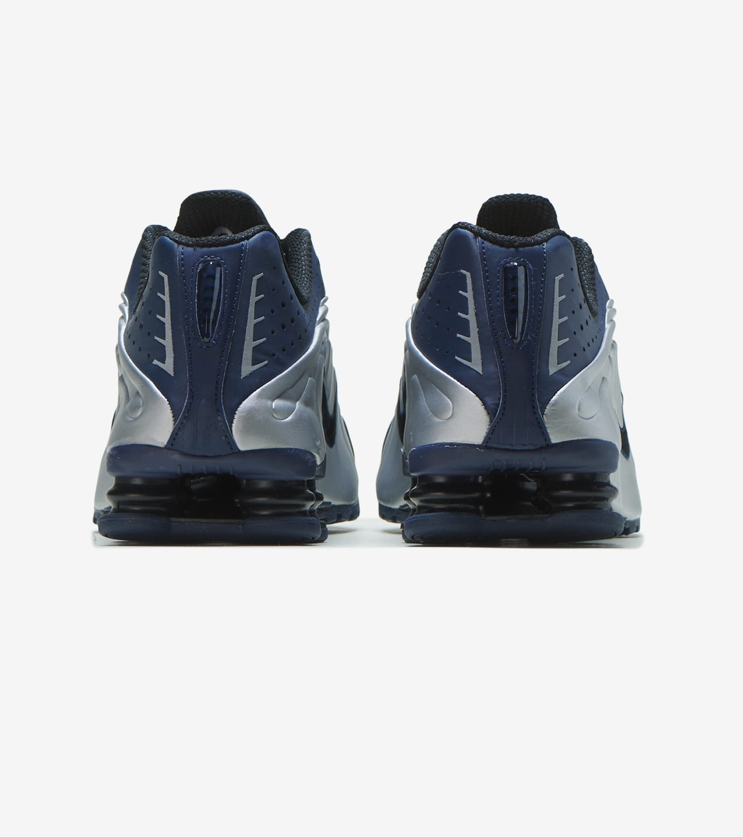 best sneakers 08d3b da3e9 Shox R4