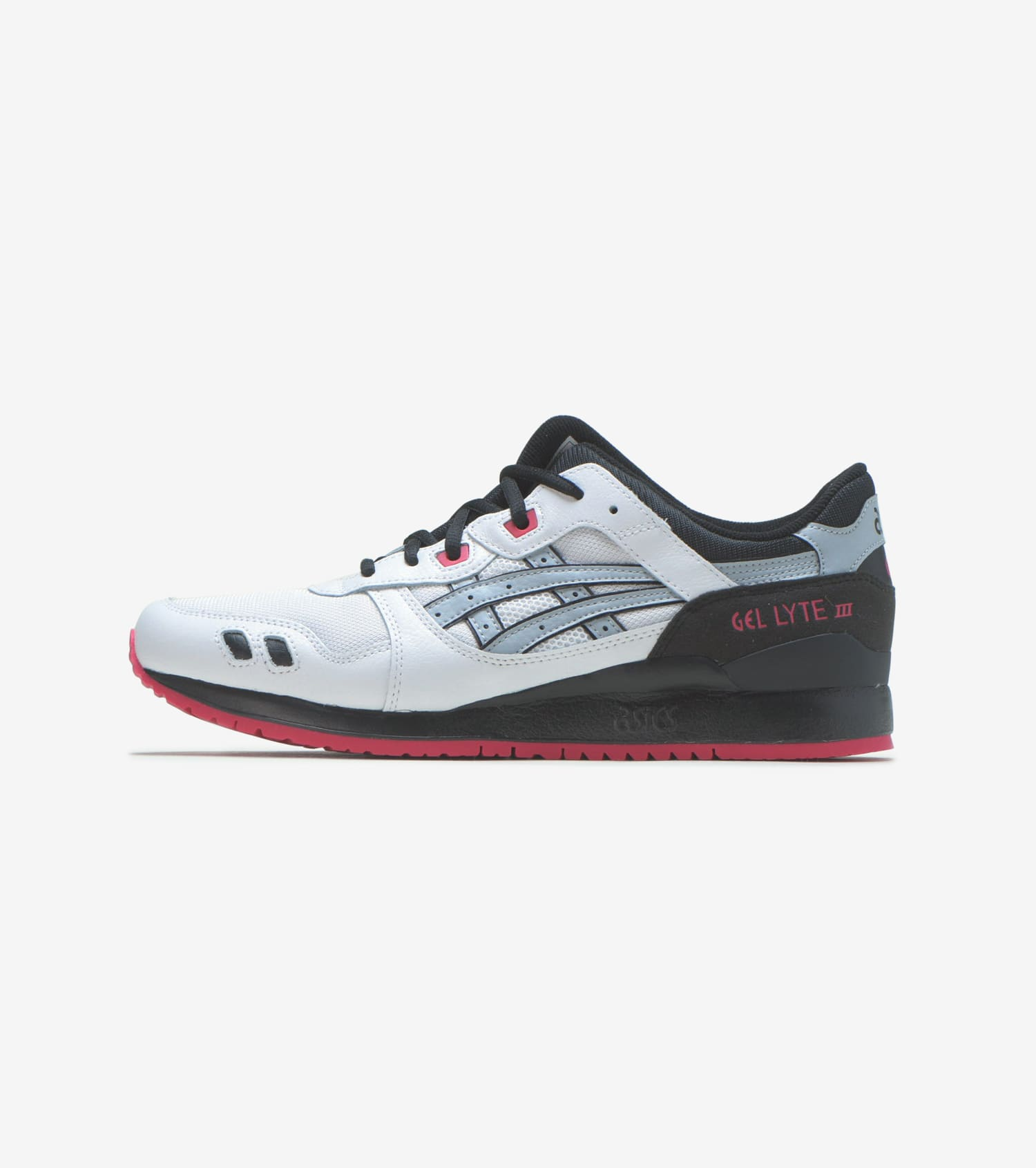 the best attitude c0c9c a36f4 Gel Lyte III