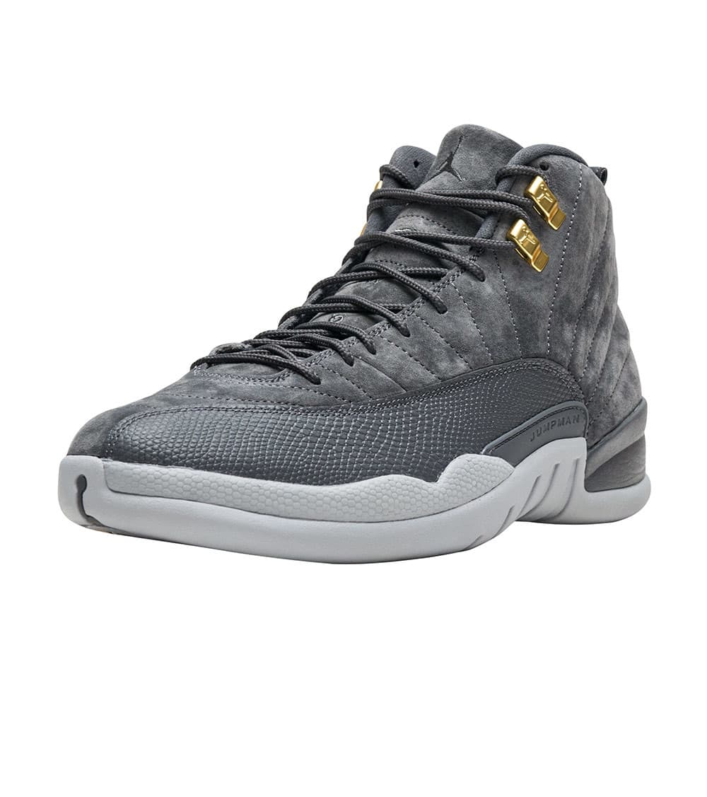 super popular cccce bfda8 Air Jordan Retro 12