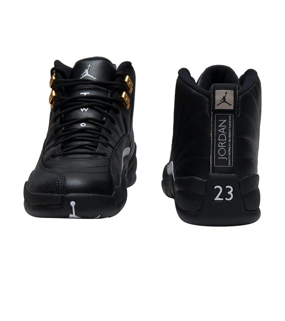 online retailer e4dd0 844c6 RETRO 12