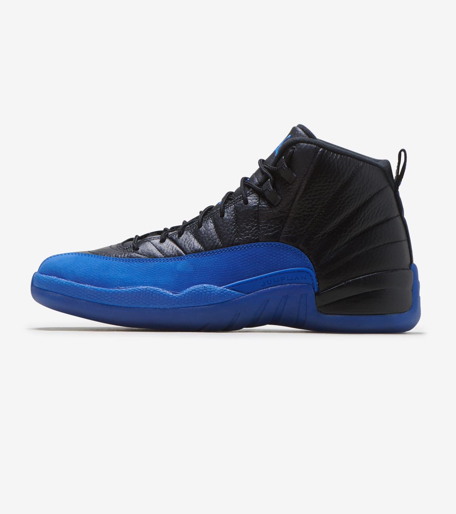 wholesale dealer 52d22 b5255 Air Jordan Retro 12