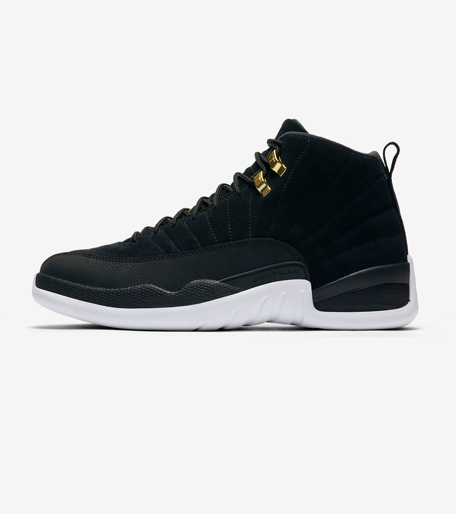 official store hot new products on sale Air Jordan 12 Retro