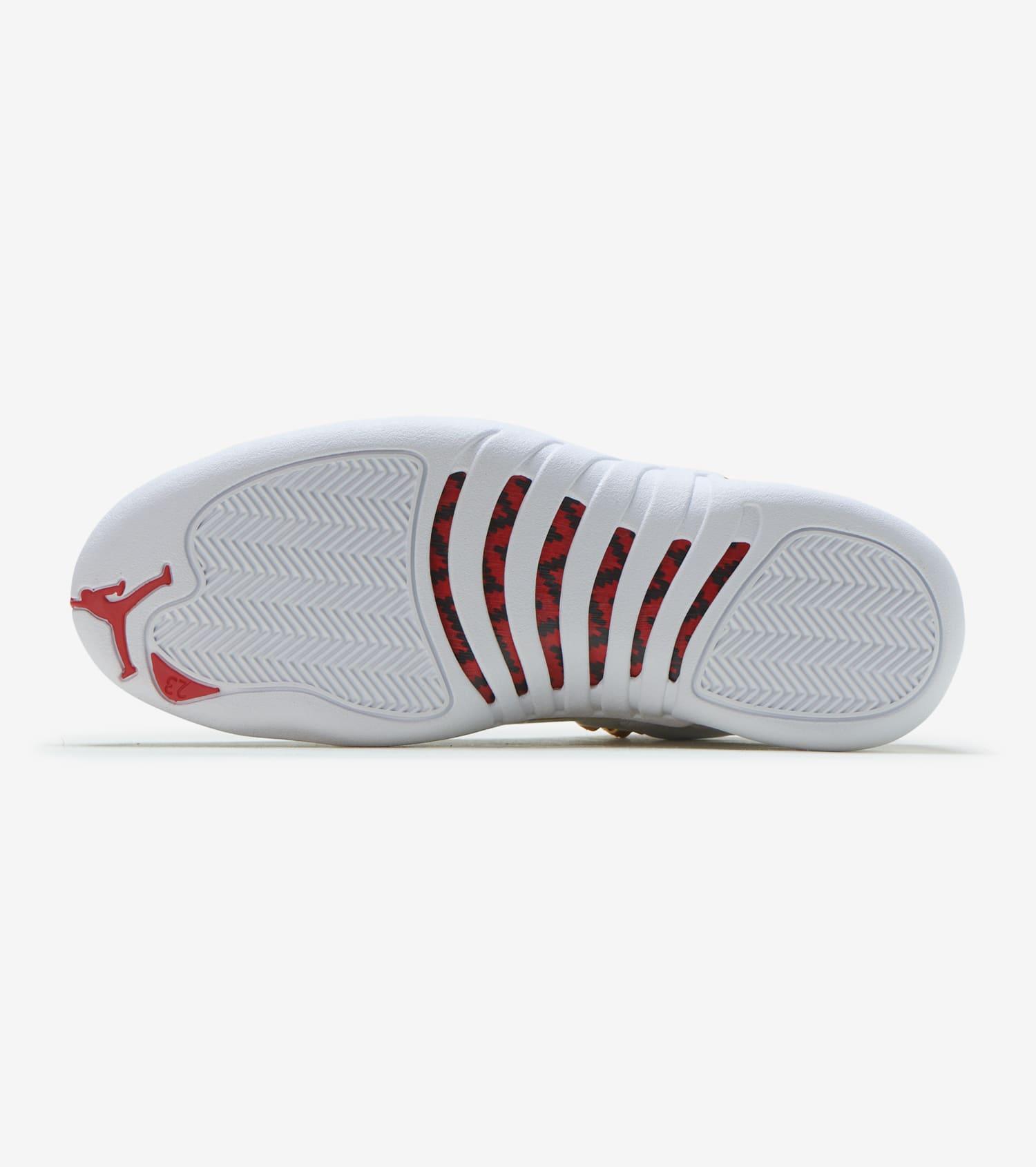 separation shoes d6051 32a09 Air Jordan Retro 12