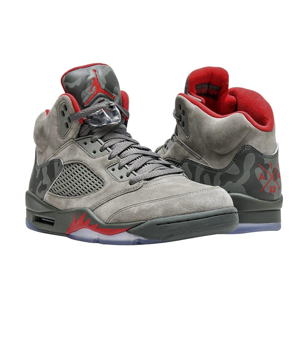size 40 77952 da57d Retro 5 Sneaker