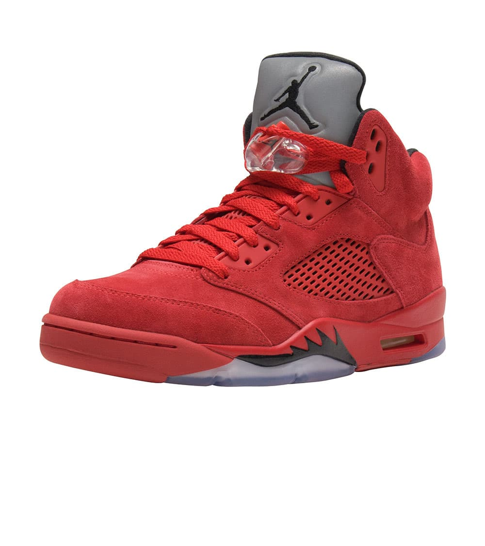 where to buy jordan retro 5