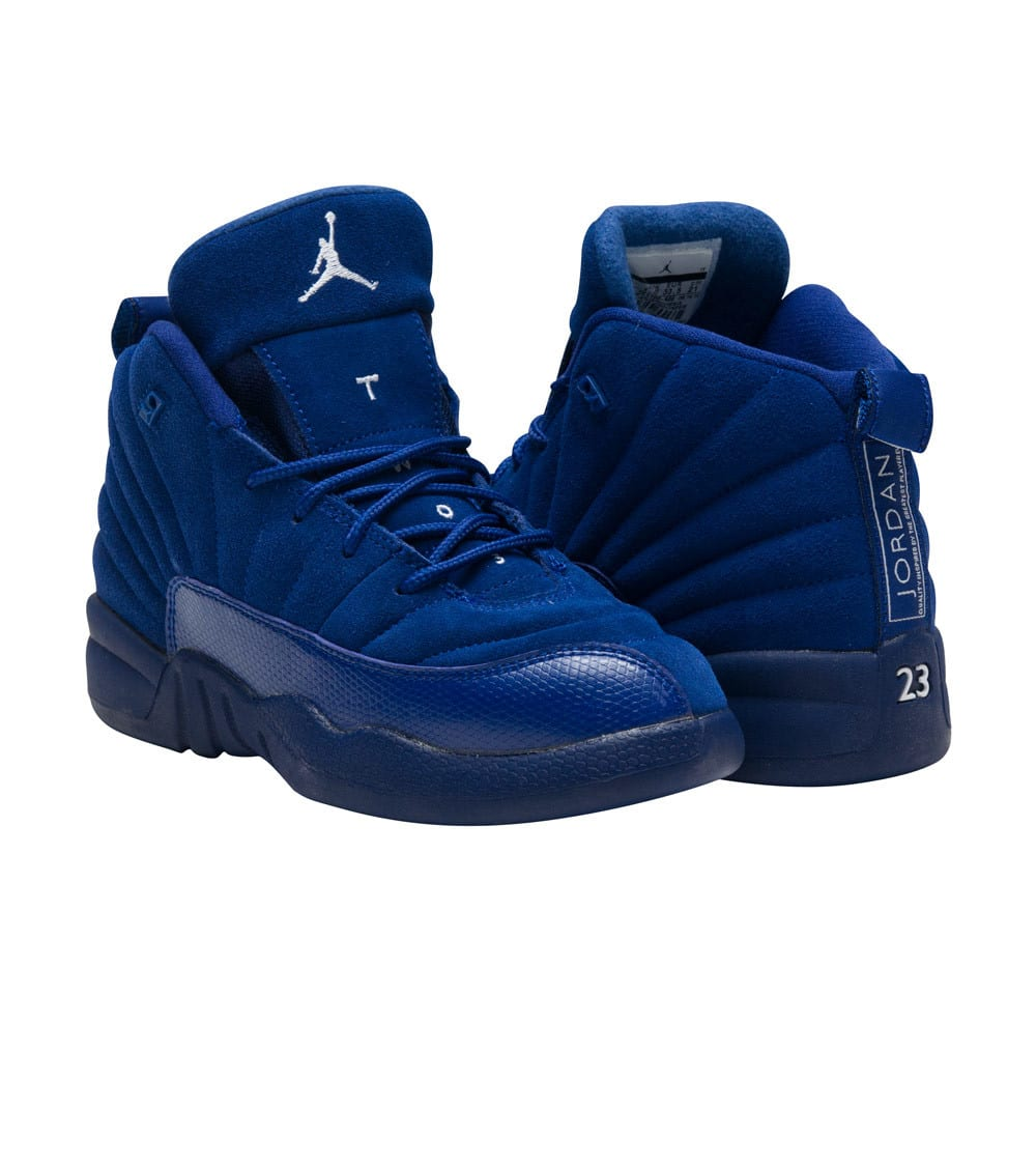 cheaper 833ba 9b151 RETRO 12 SNEAKER