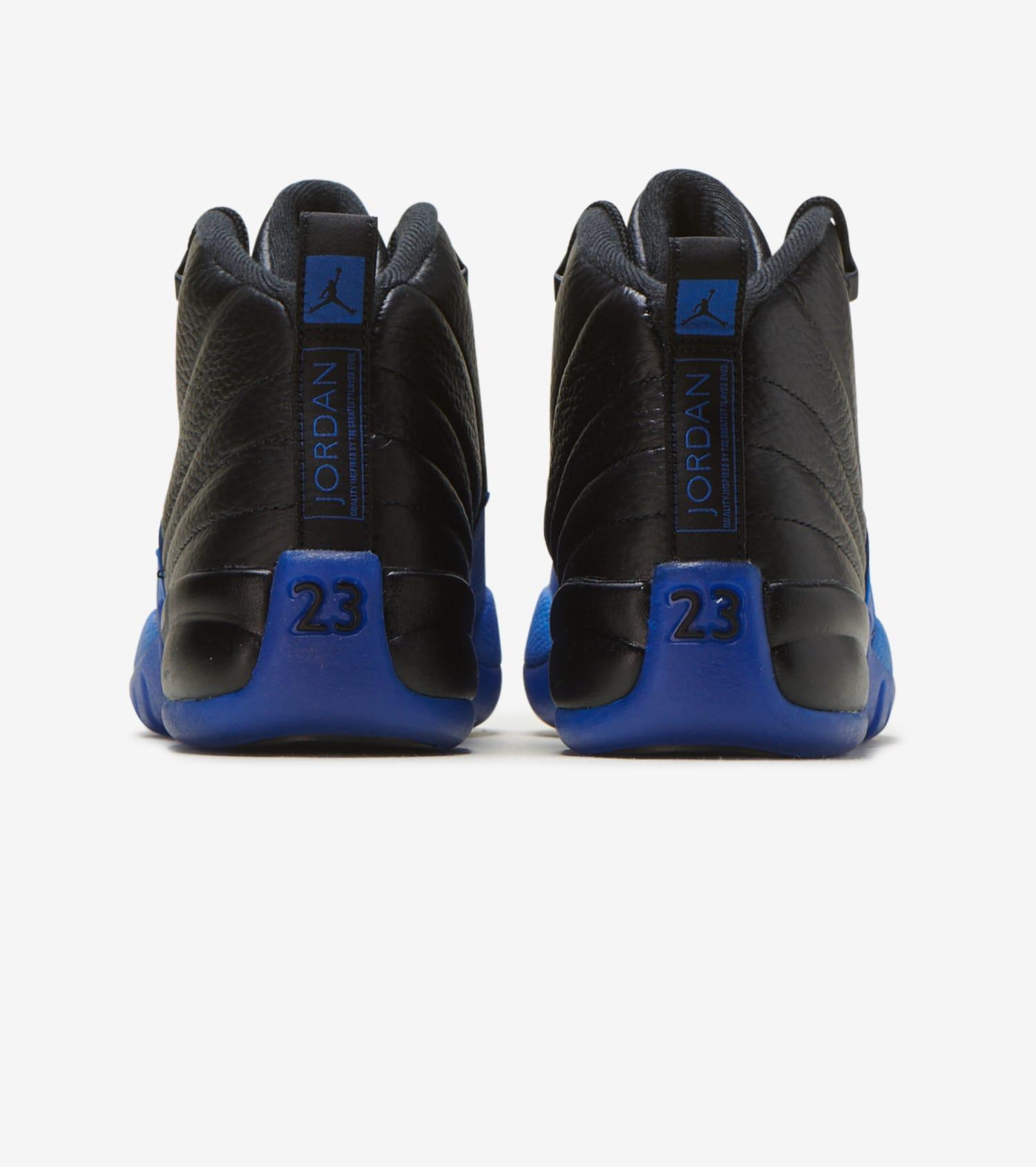 best sneakers a0c8a 8fb86 Air Jordan 12 Retro