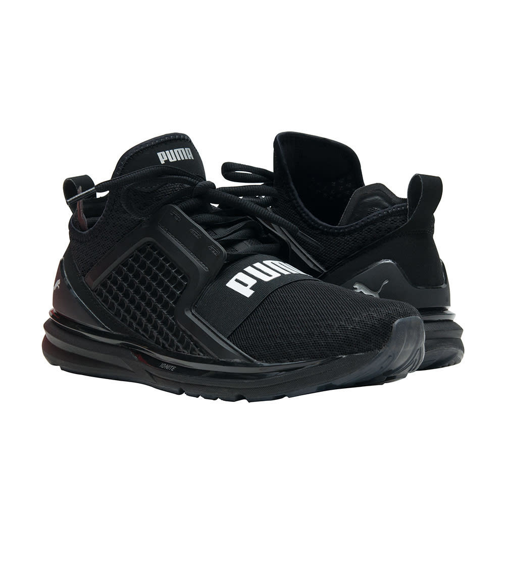 new product 9e7bf 39ee9 Ignite Limitless