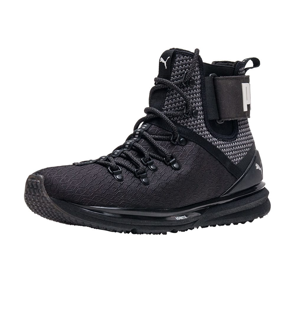 quality design 2a831 9e9ab IGNITE LIMITLESS BOOT