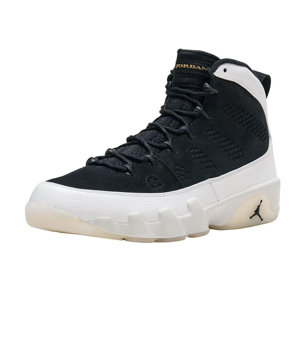 new arrivals 14b14 71c5f RETRO 9 SNEAKER