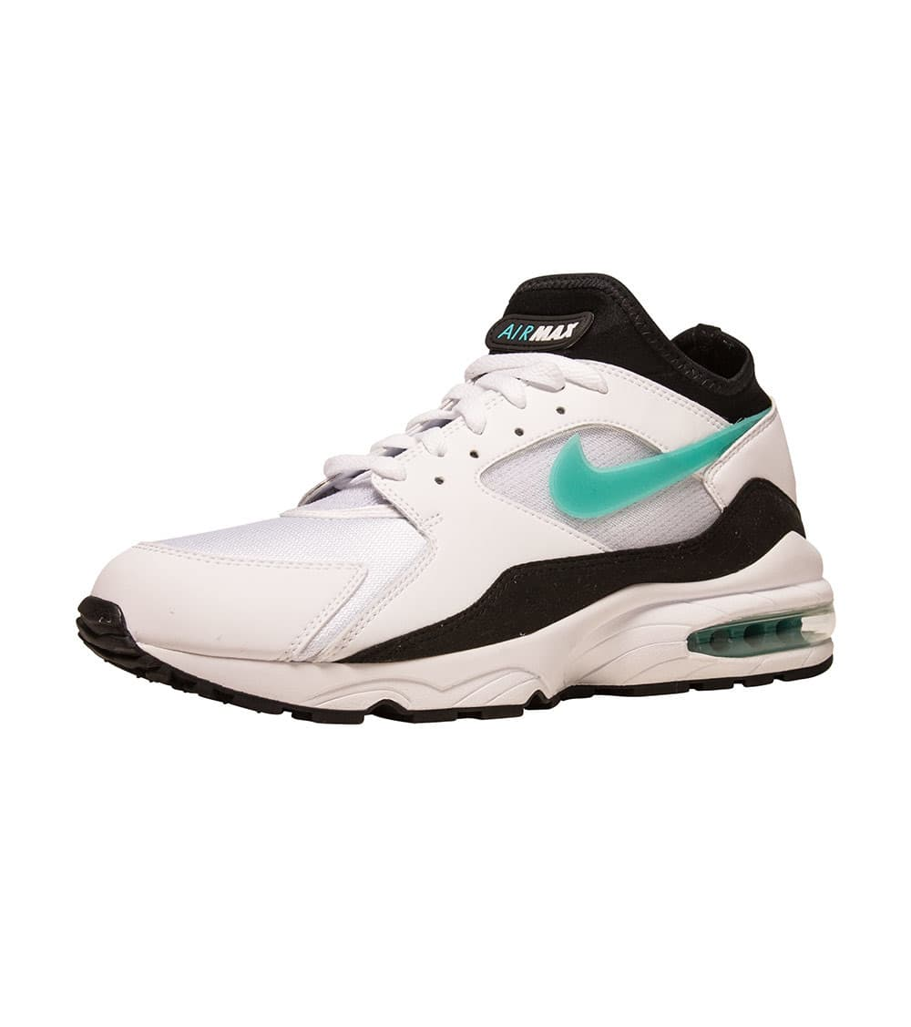 online store running shoes shopping Air Max 93