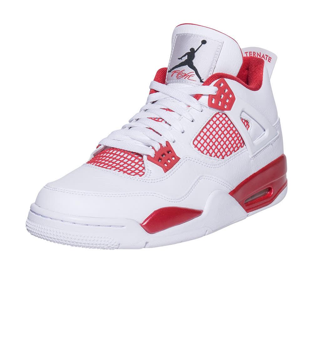 sports shoes dc579 516fd RETRO 4