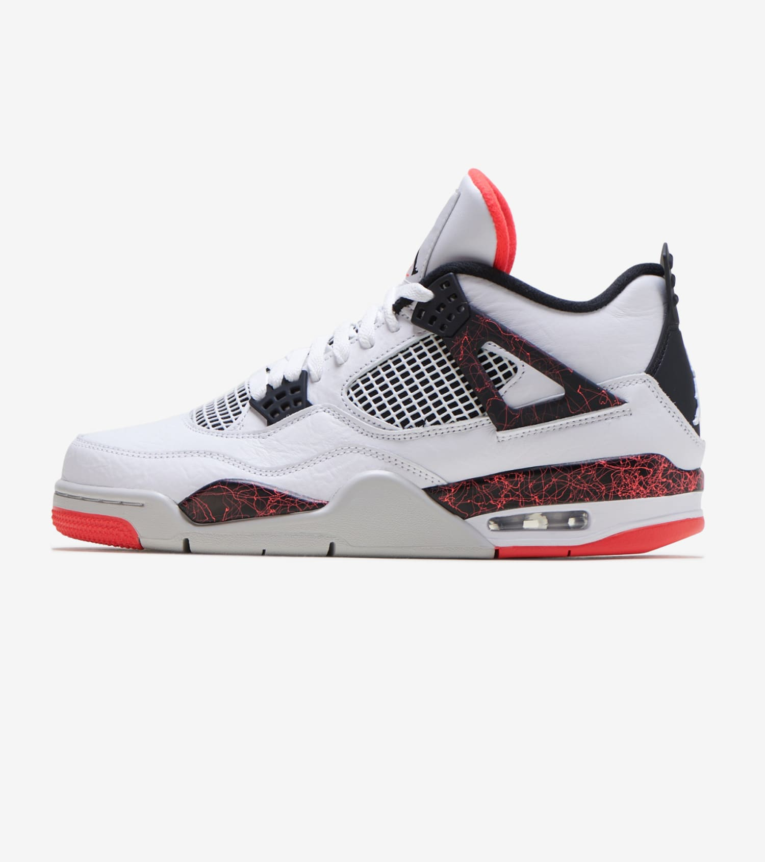 sports shoes 88497 bdeca Air Jordan Retro 4