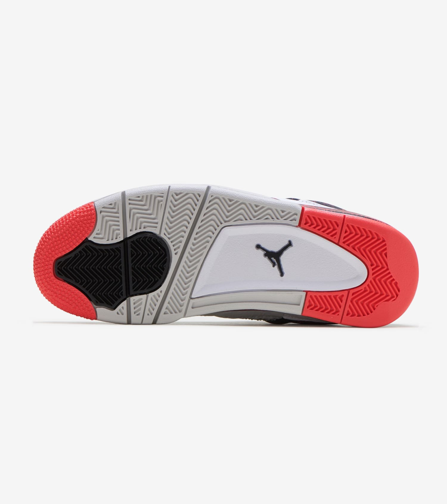 sports shoes 5e6ab 42ff7 Air Jordan Retro 4