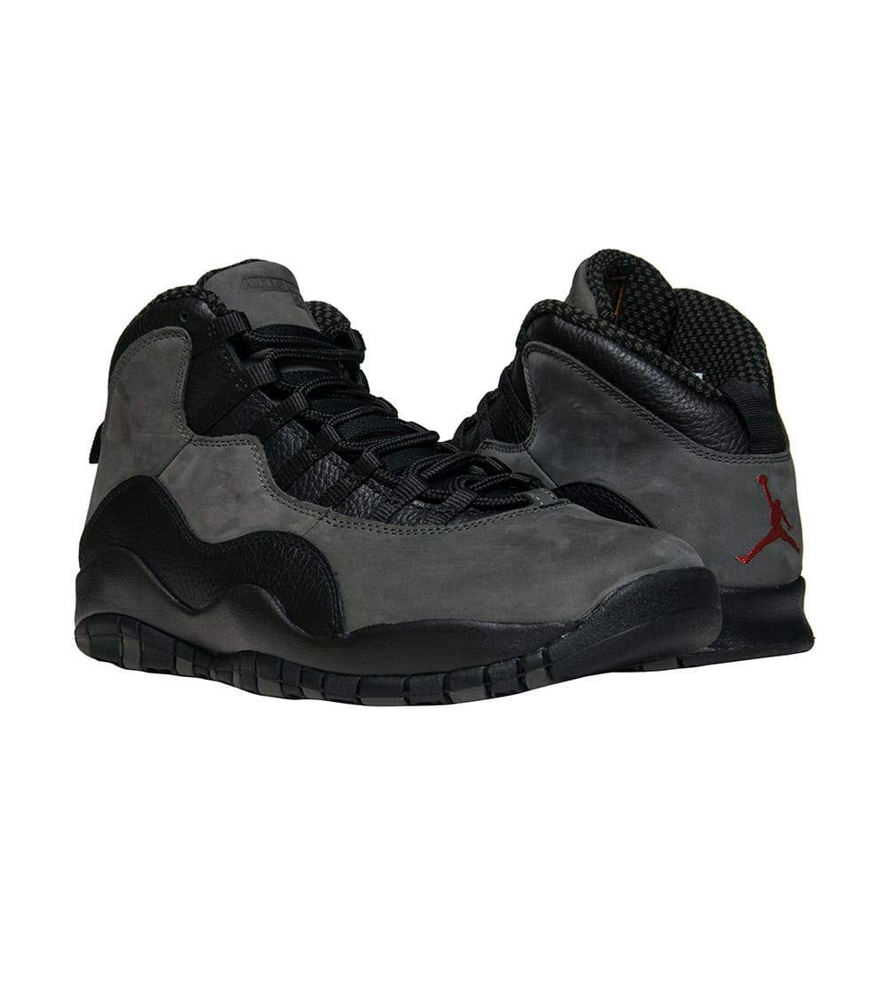 outlet store fb26e 1fb3f Air Jordan Retro 10