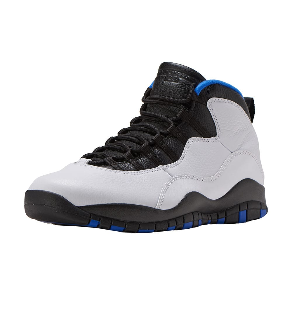 outlet store dd8f3 922b9 Air Jordan Retro 10