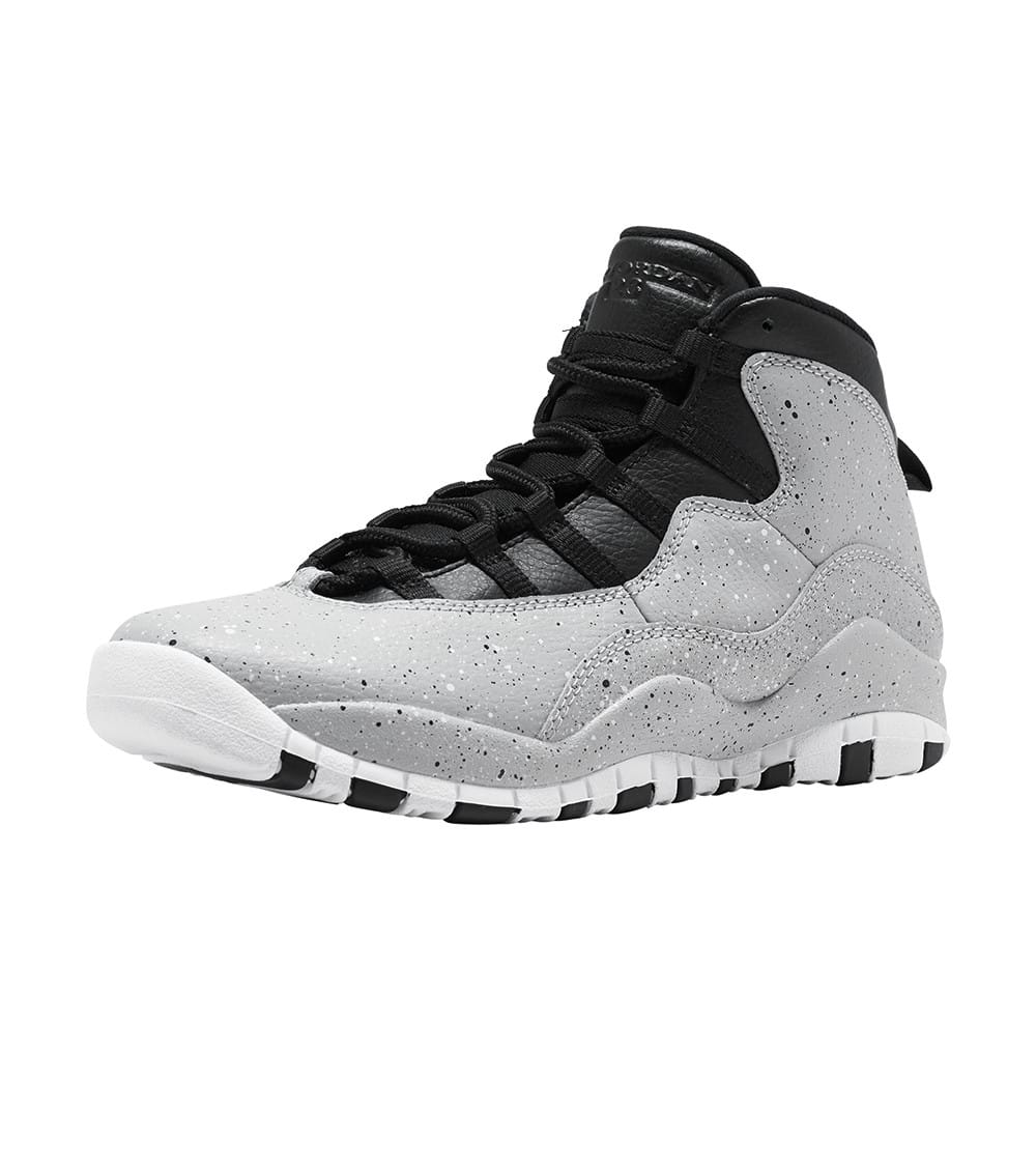 timeless design 831a5 16f28 Retro 10 Sneaker