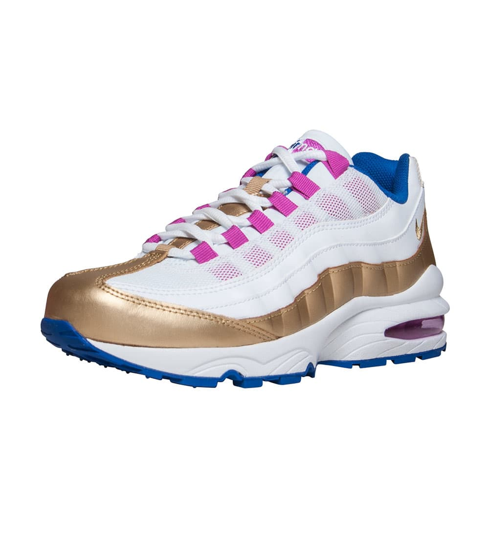 size 40 df78a afd57 AIR MAX 95 SNEAKER