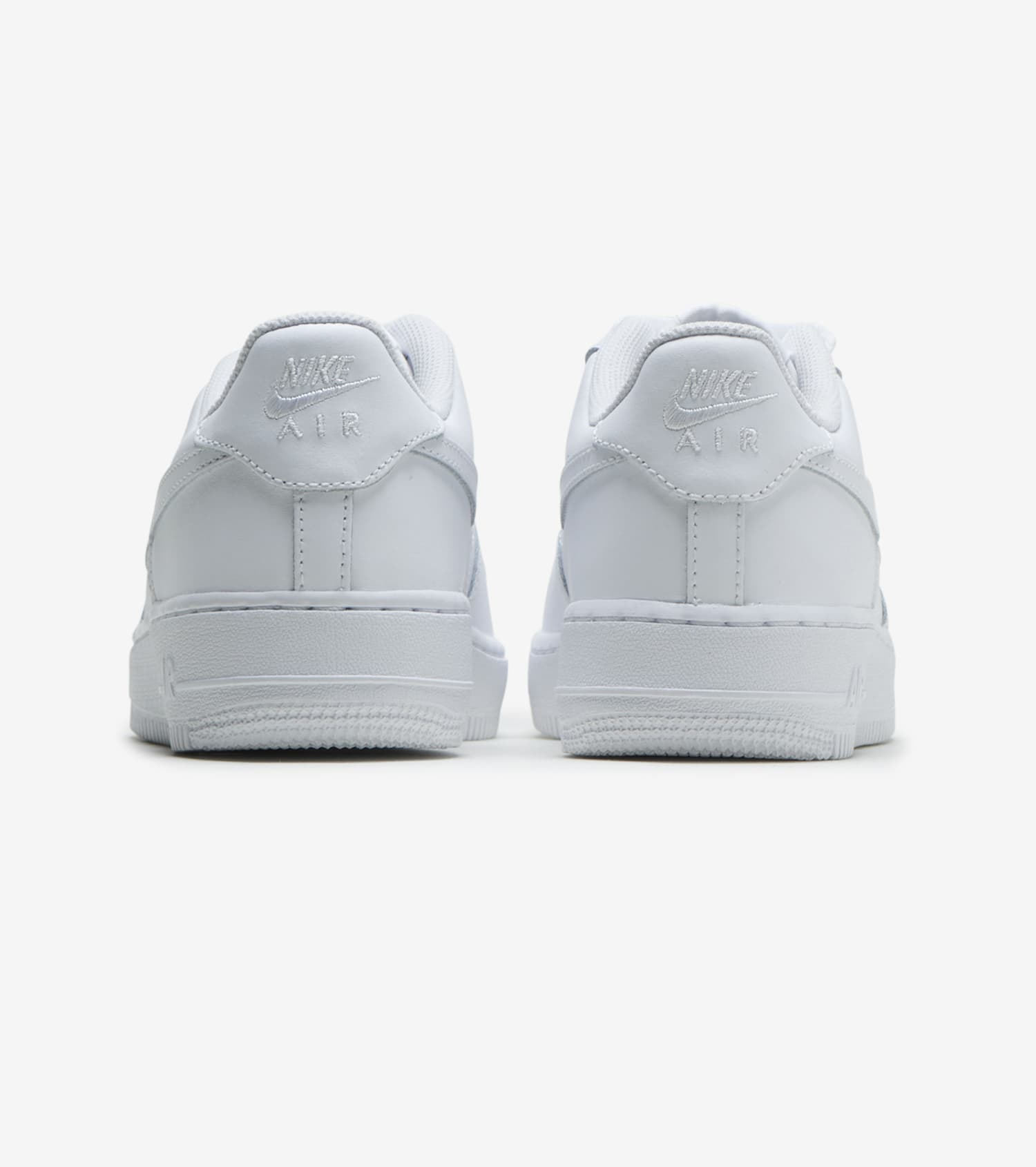 online store b5e51 f7bb2 AIR FORCE ONE SNEAKER