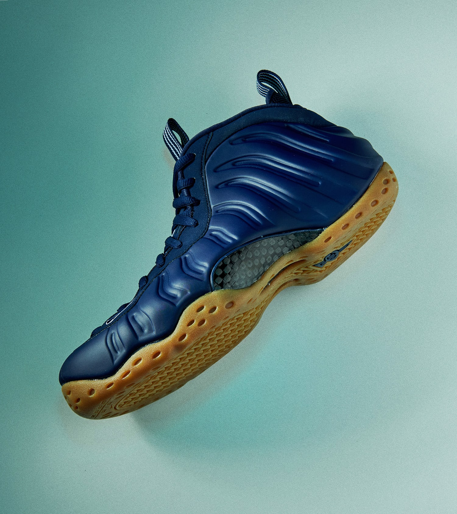 sale retailer 9b325 256c2 Air Foamposite One