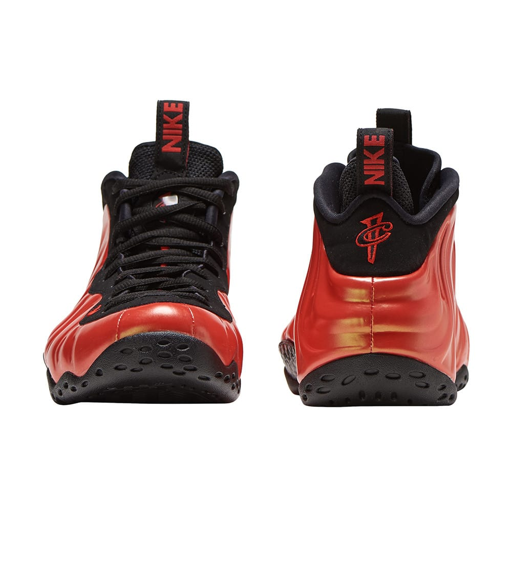 sale retailer b50cd 5487b Air Foamposite One