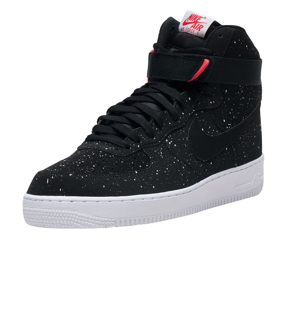 sells fresh styles high quality AIR FORCE ONE HIGH SNEAKER