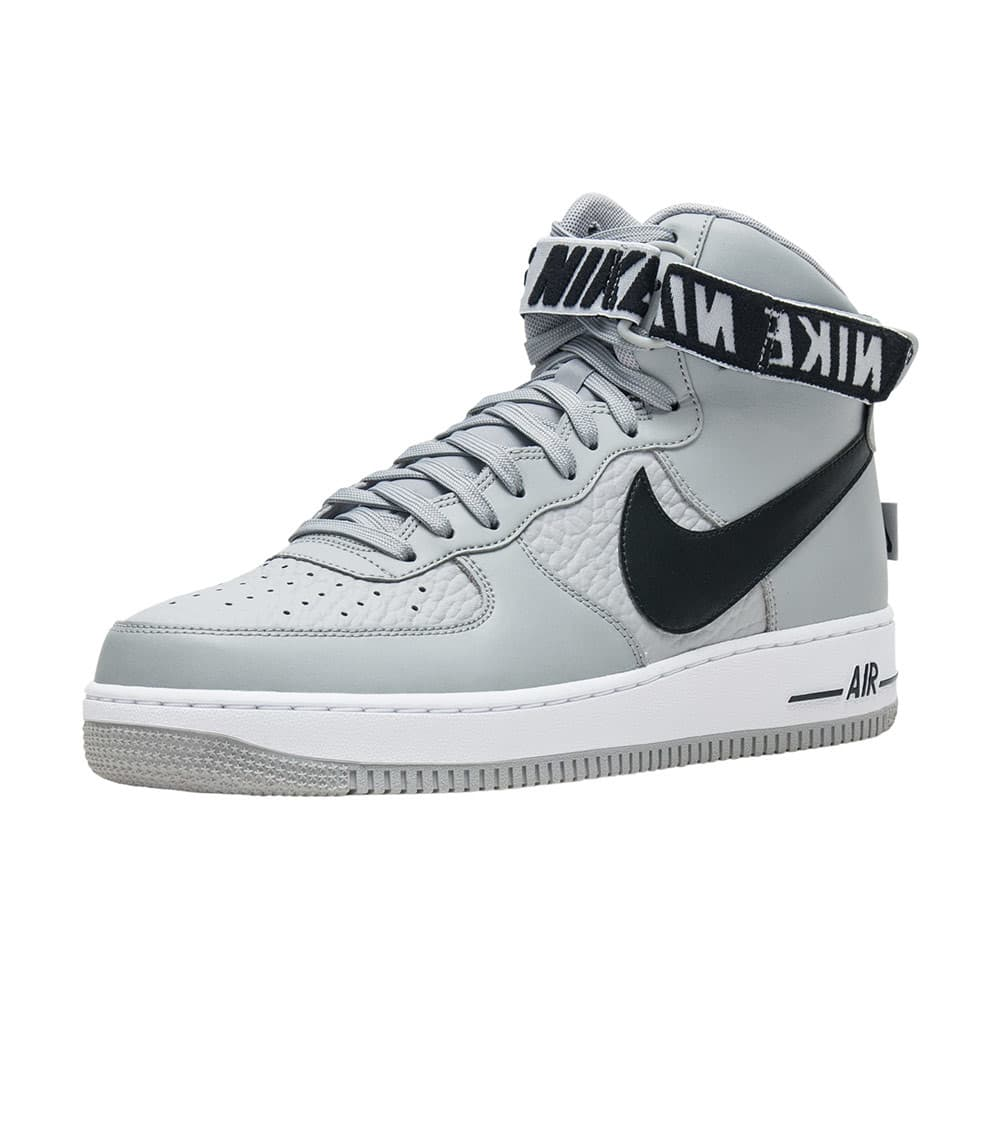 Air Force One High '07 Sneaker