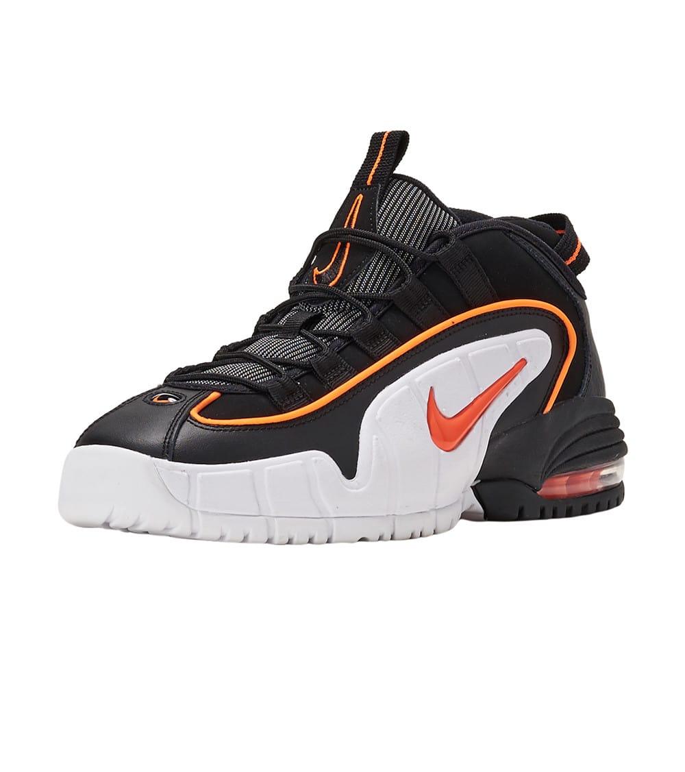 Nike Rewards The Ladies With This Gem Nike Air Huarache
