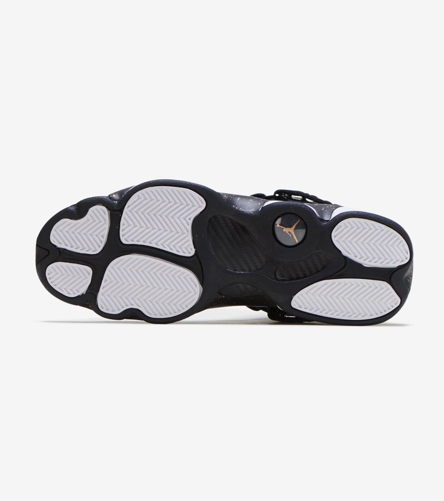 meet 1121c 52df6 6 Rings Shoes