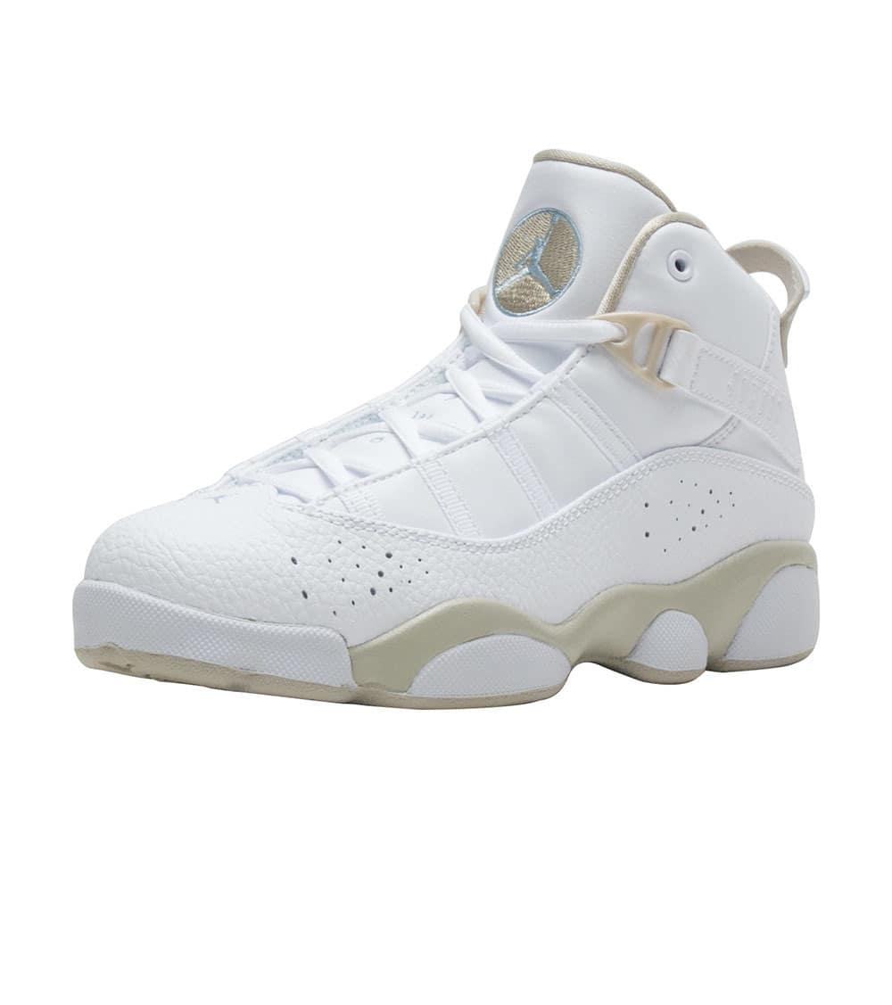hot sale online f9808 54aab 6 Rings Sneaker