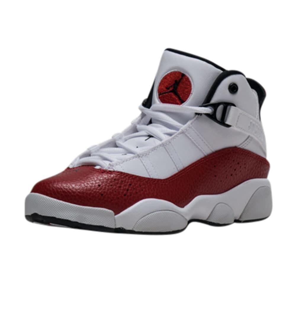 hot sale online b3a7b d32b2 6 Rings Sneaker