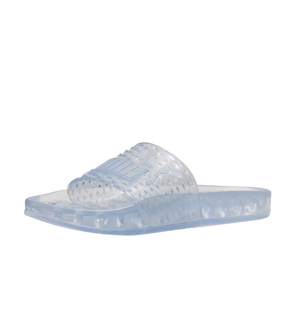 buy popular a233f ce579 Fenty Puma Jelly Slides
