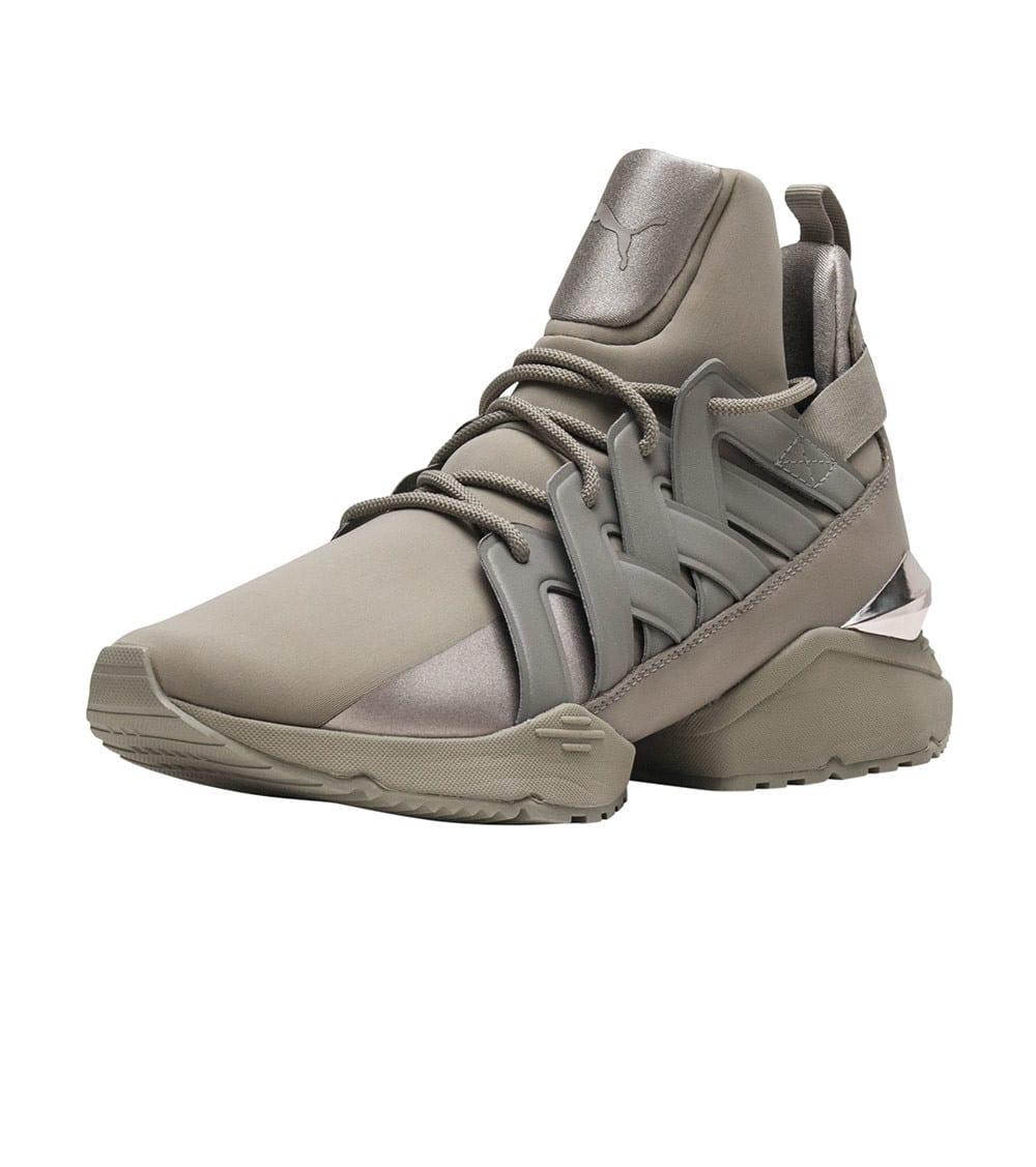 muse echo womens sneakers 2a2b140d38c5
