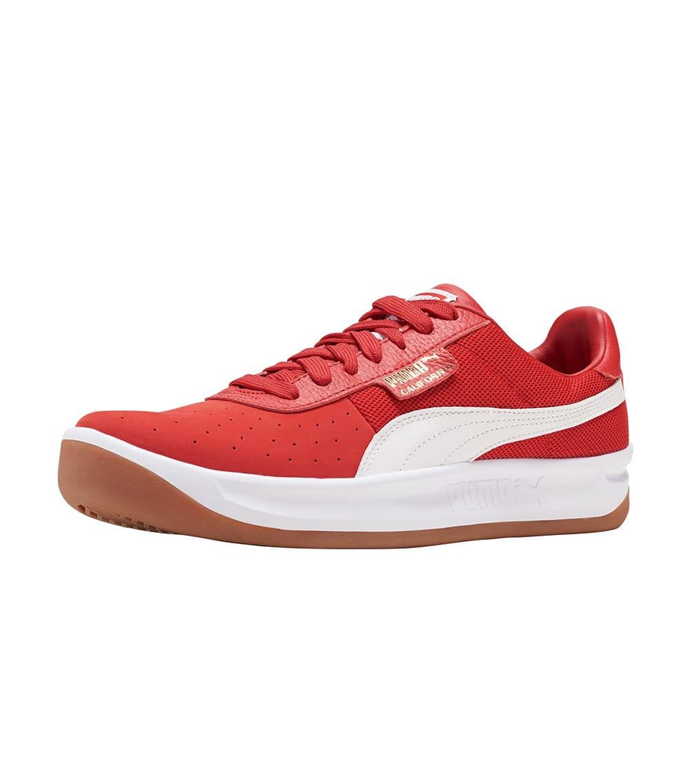 newest bbc0b ef43c California Casual Sneaker