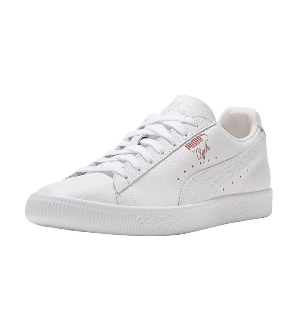 buy online f567e e105d Clyde x Emory Jones Sneaker