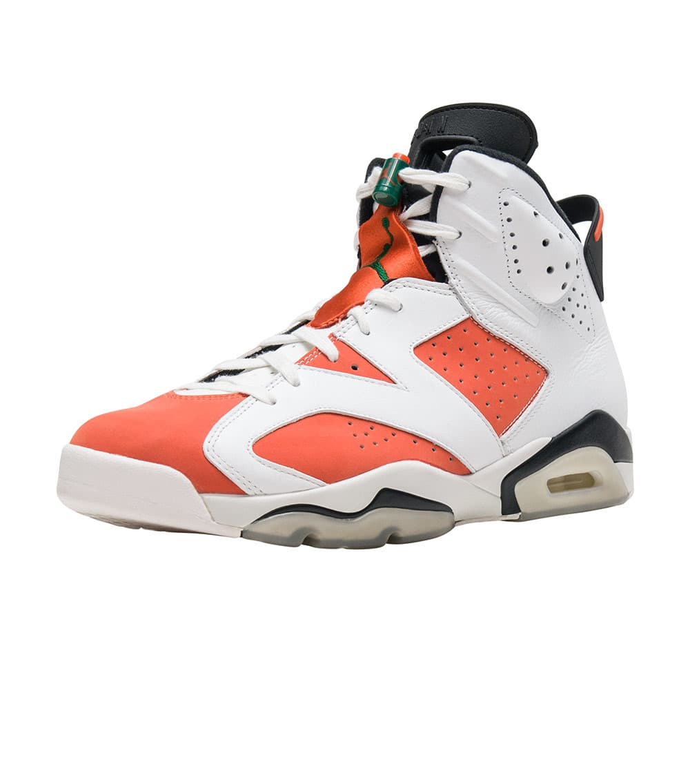 huge selection of 1c38d 54df5 JORDAN RETRO 6