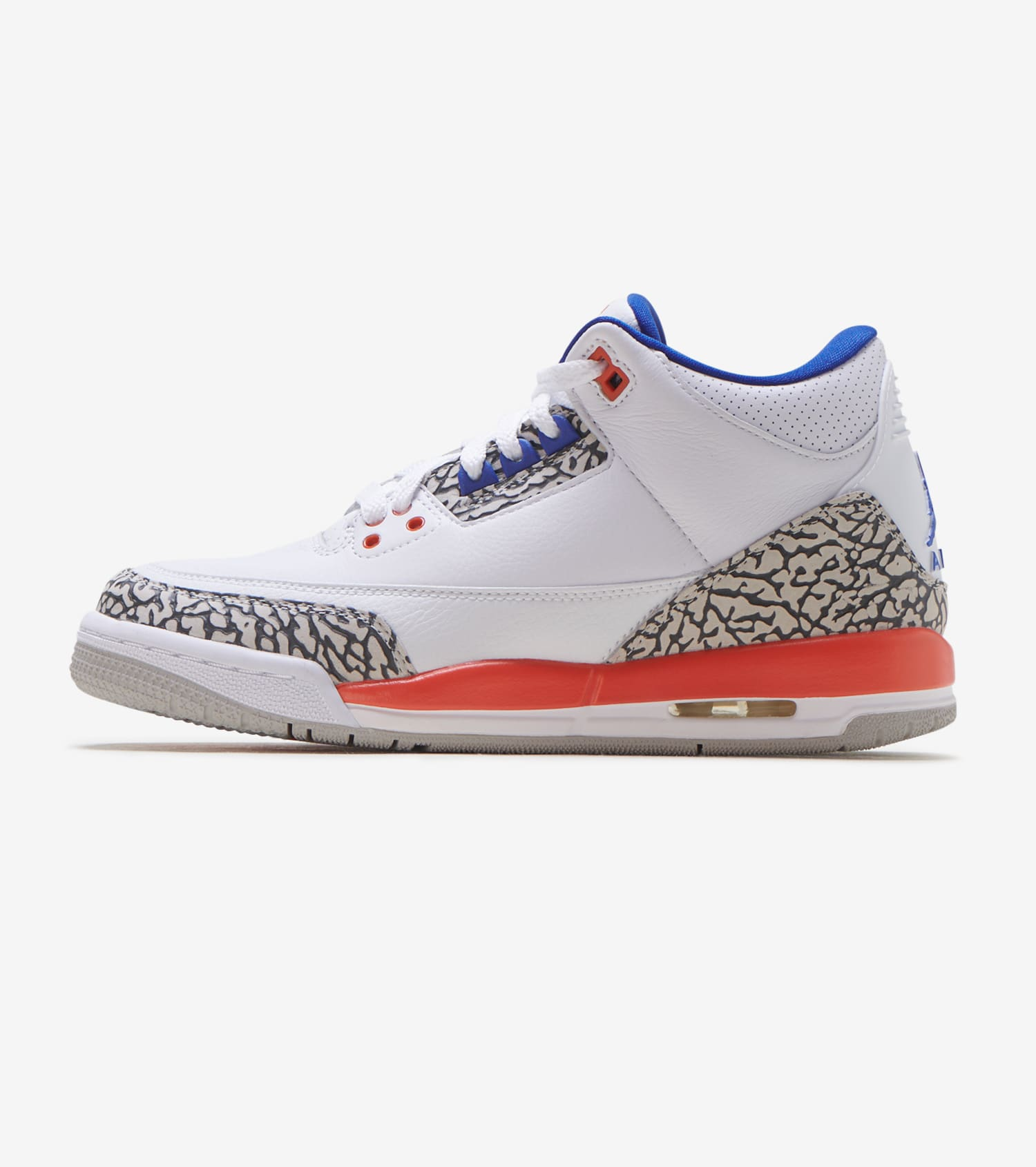 newest collection b857c 0b19b Air Jordan 3 Retro