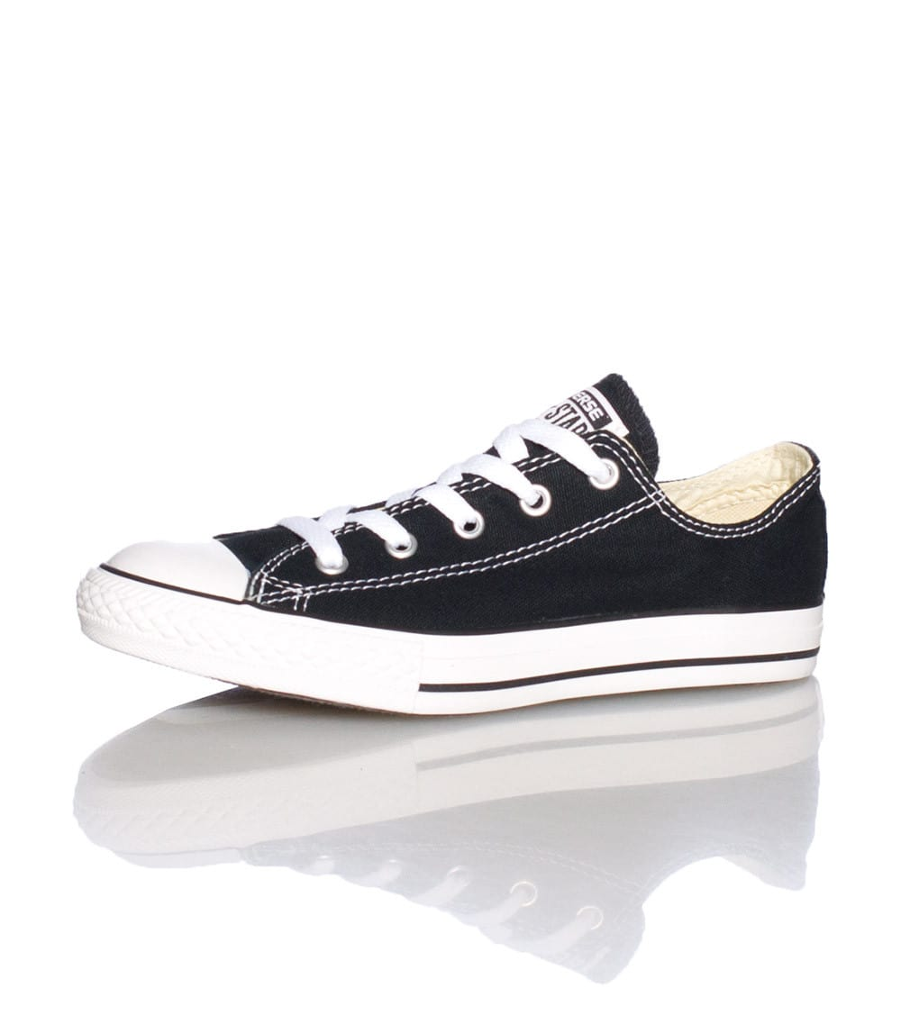 Muße Converse Schuhe Herren Converse One Star Ox Sneaker