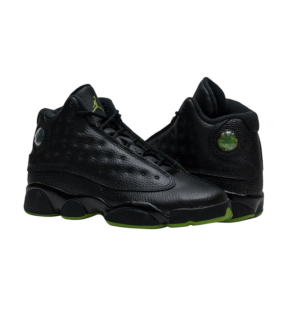 promo code a59a8 755c6 Retro 13 Sneaker