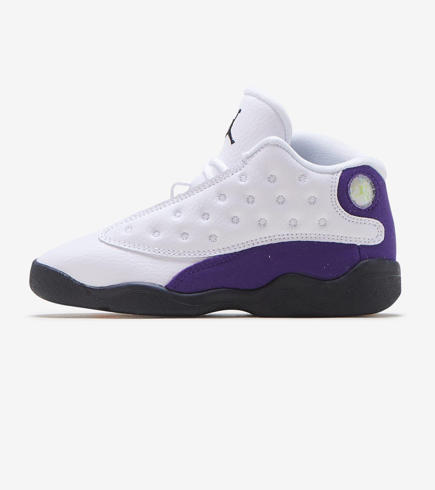 retro air jordan sneakers