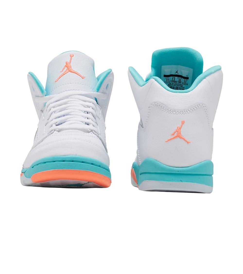finest selection 3d17e c5e9d Retro 5 GP Sneaker