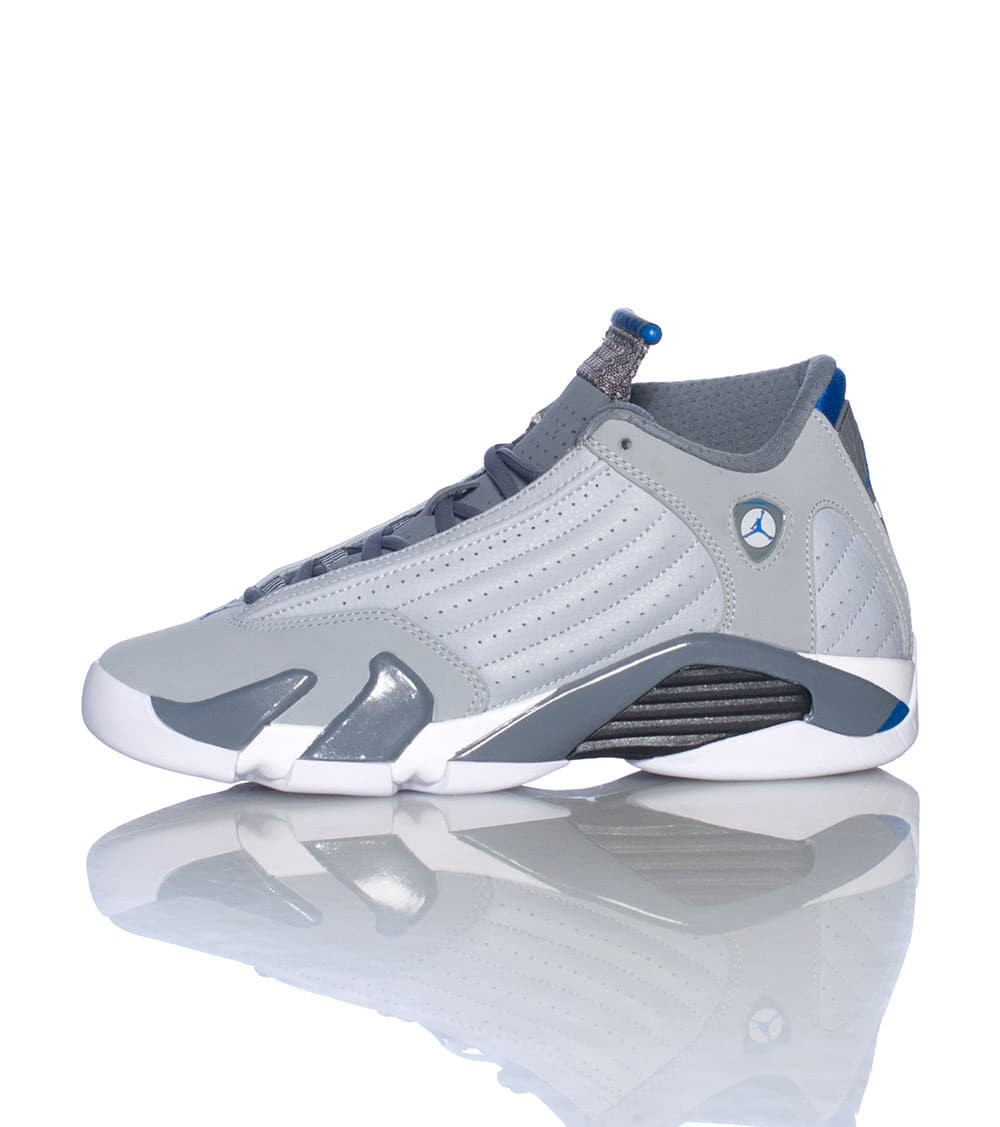 new product 6e255 8c327 RETRO 14 SNEAKER