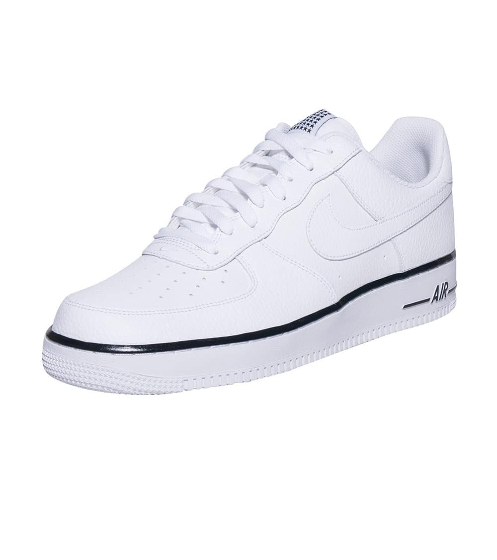 new style 591c2 18b01 AF1 LOW SNEAKER