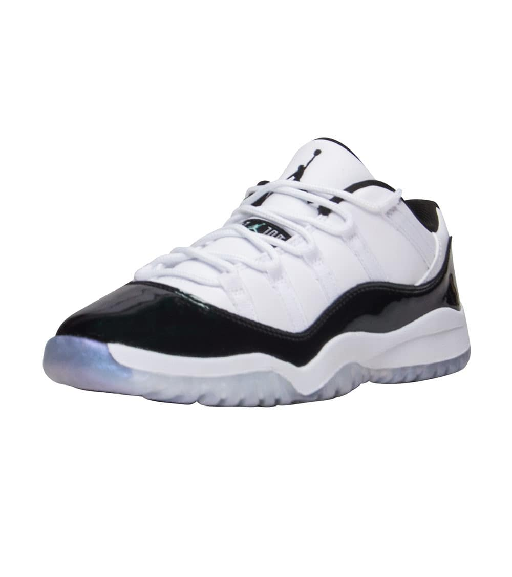 finest selection b9b61 814de Jordan Retro 11 Low