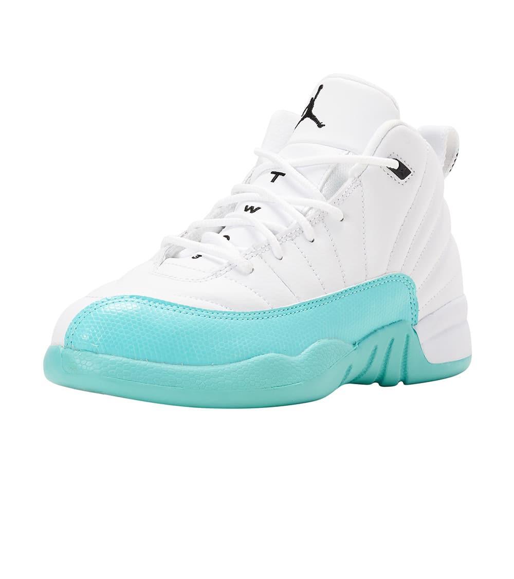 pretty nice 74475 54bfd Retro 12 Sneaker