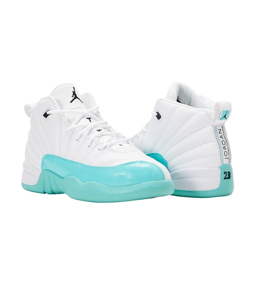 pretty nice 1c73e 9e38b Retro 12 Sneaker