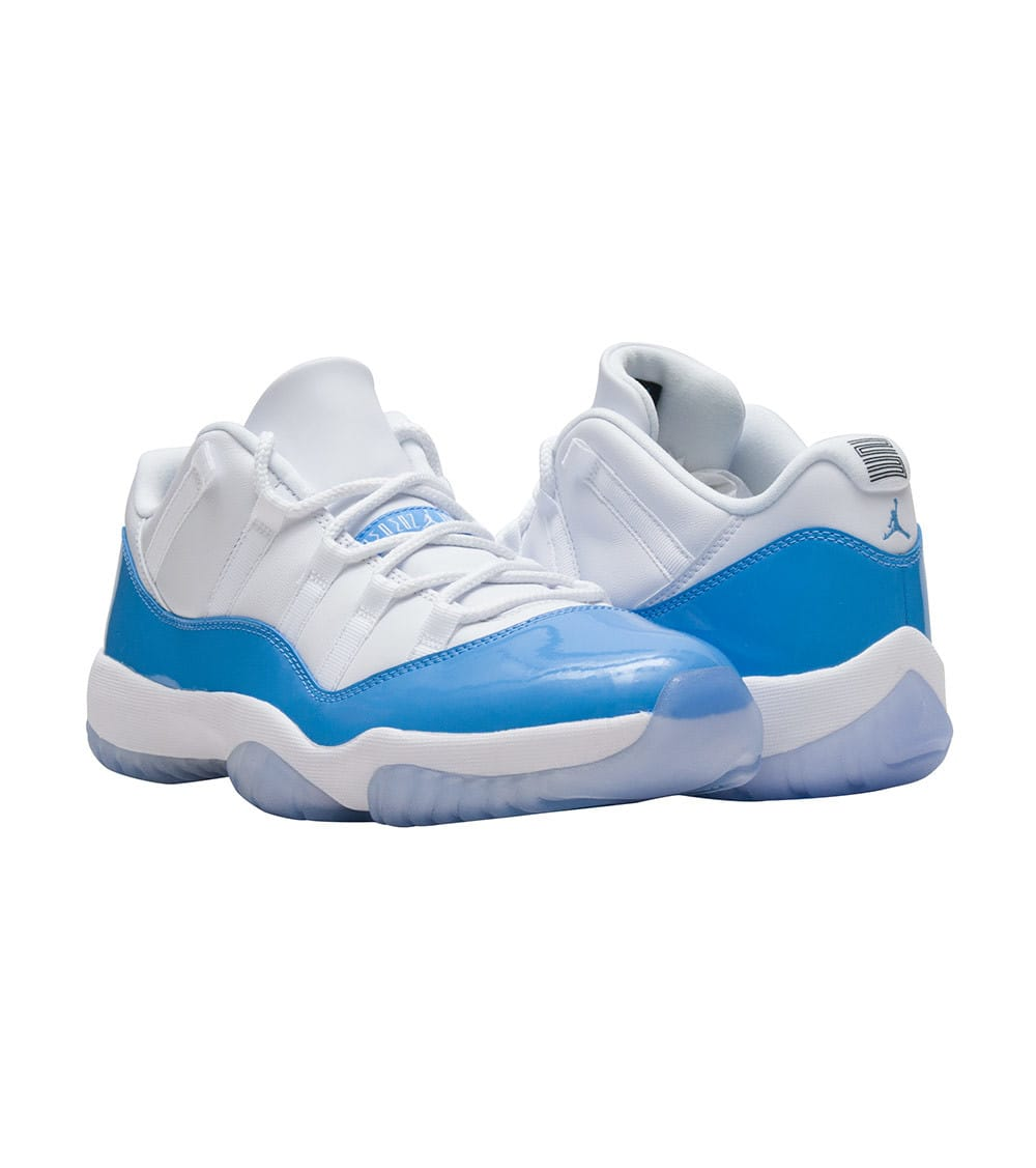 finest selection c98db 46793 Retro 11 Low